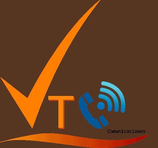 VirtualTwin Comunicaciones Telefonia IP VozIP Centralita Virtual