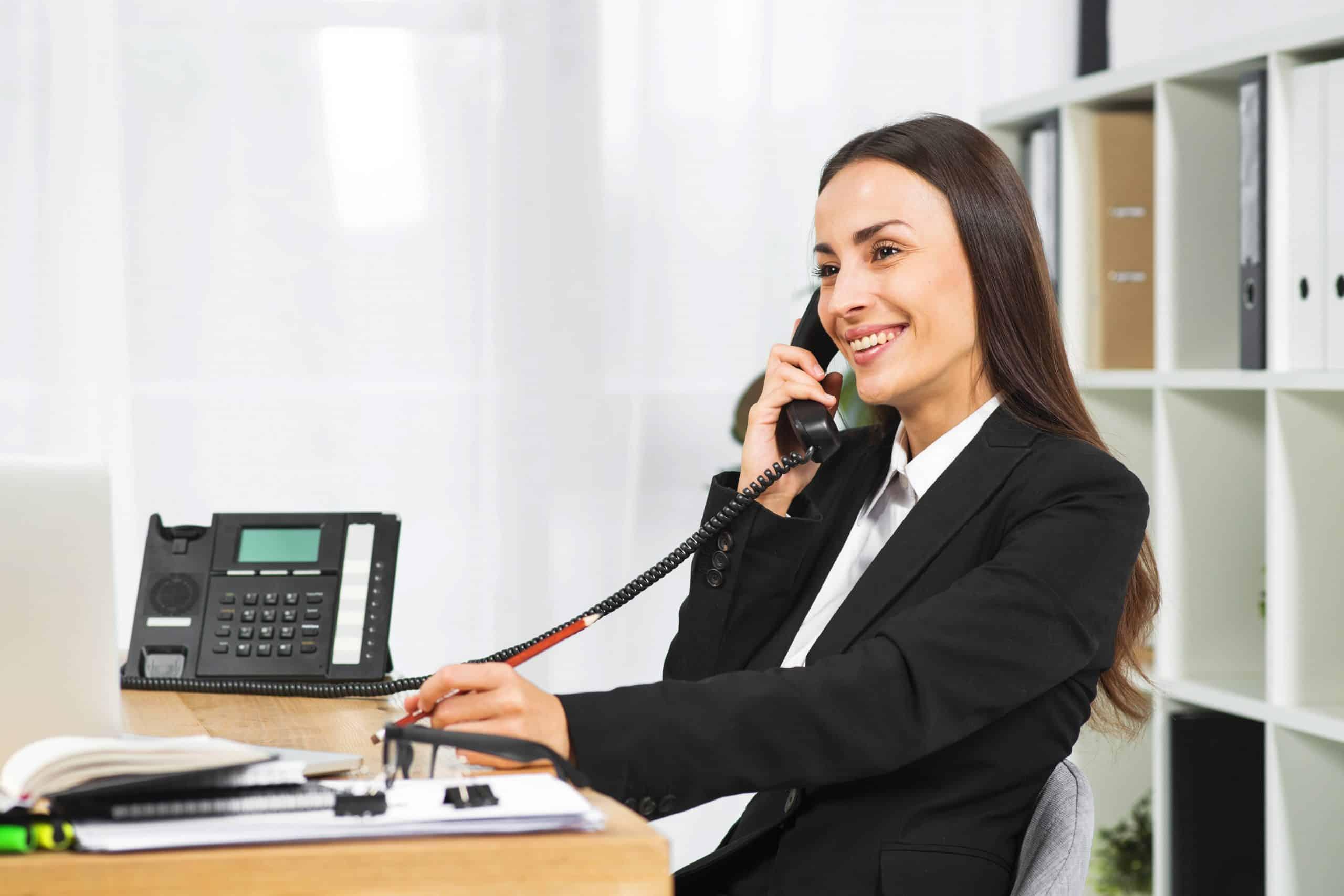 Teléfonos IP y Terminales VoIP DECT Bluetooth virtualtwin