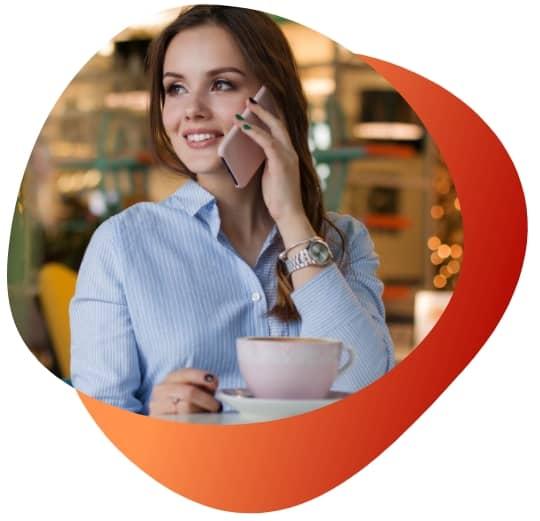 VirtualTwin Comunicaciones telefonia ip empresas