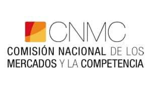 logo cnmc virtualtwin jpg