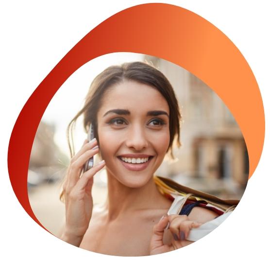 partner virtualtwin operador telefonia ip empresas