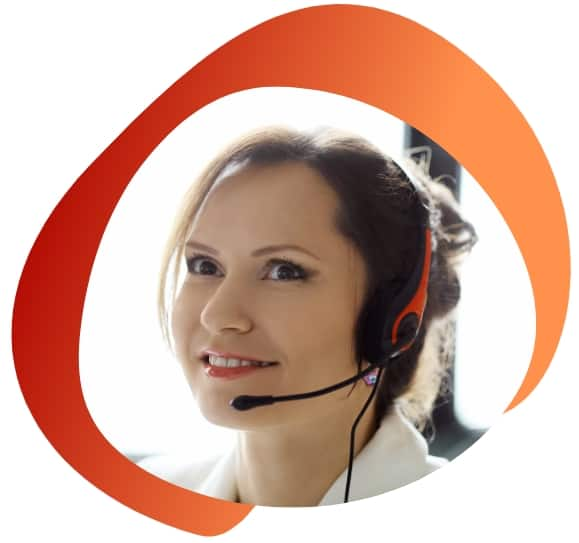 auriculares telefonia voip virtualtwin
