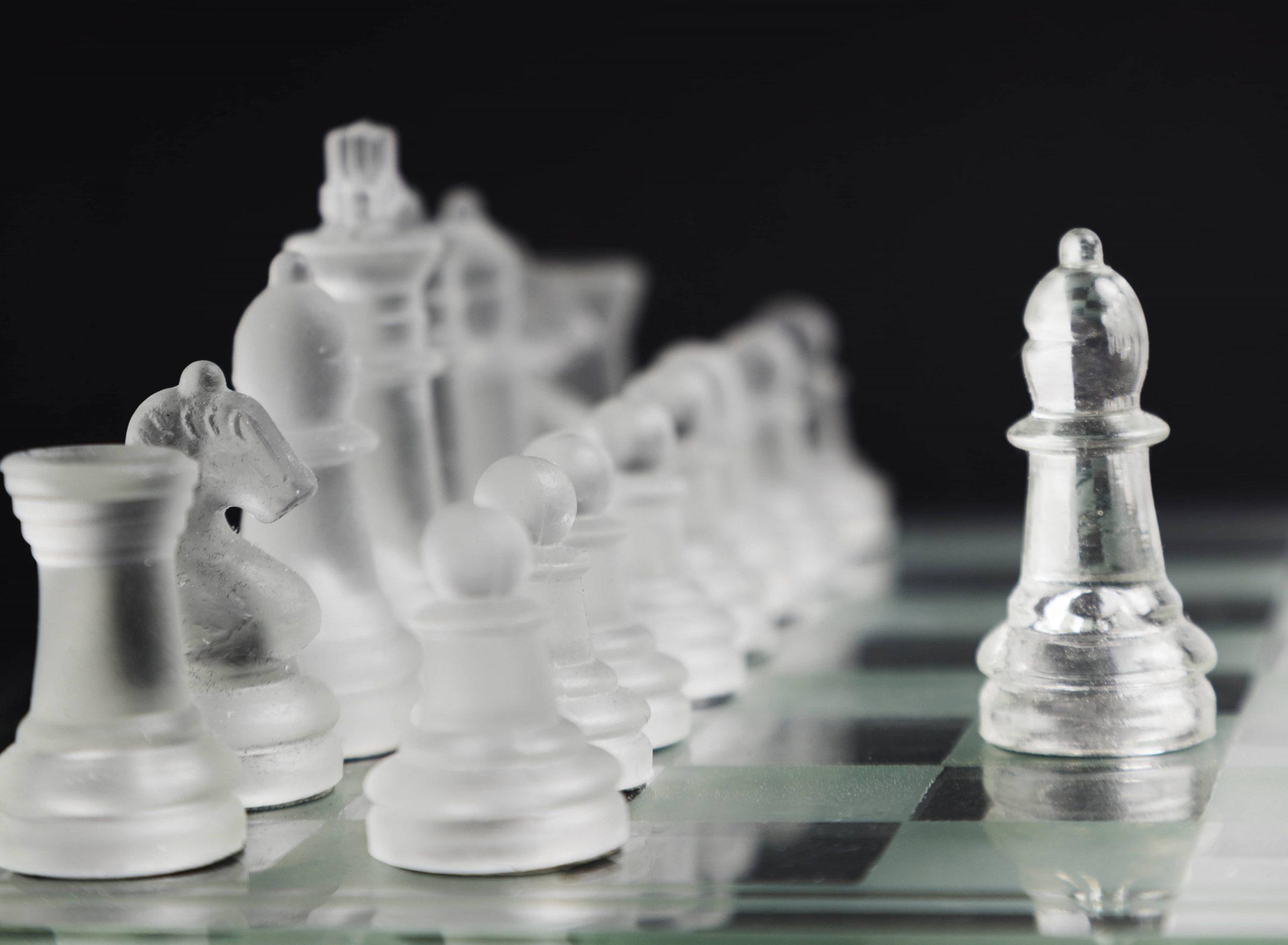 cabecera ajedrez tarifa movil alfil virtualtwin comunicaciones