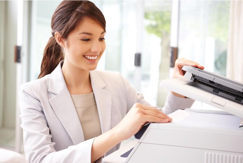 fax to mail virtualtwin fax virtual