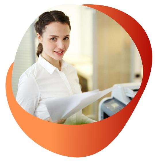 fax virtual to mail virtualtwin comunicacones IP