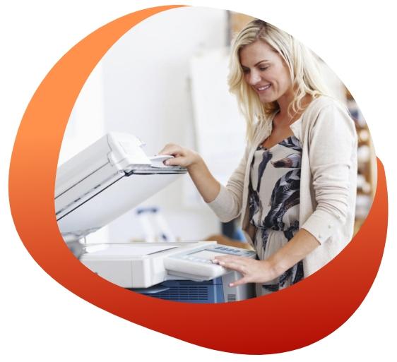 fax virtual to mail virtualtwin comunicacones