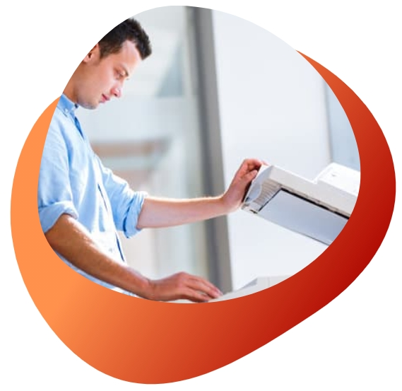 fax virtual to mail virtualtwin telecomunicacones