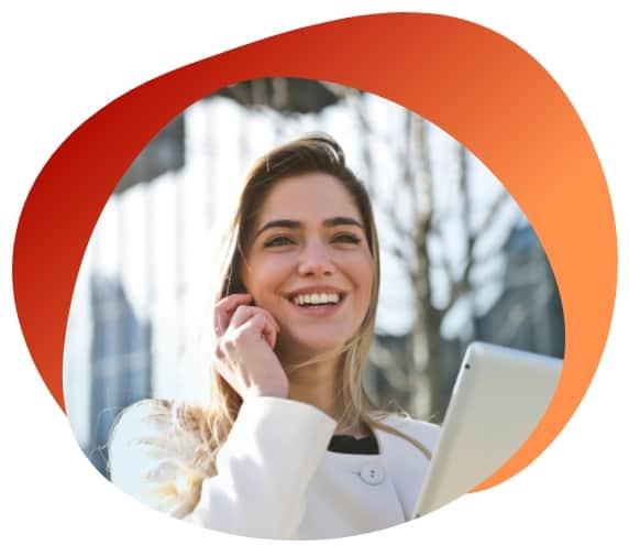 tarifa movil peon virtualtwin comunicaciones