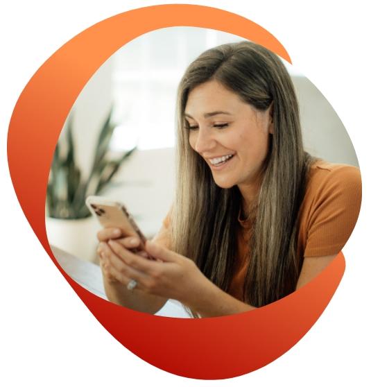 tarifa movil reina virtualtwin comunicaciones