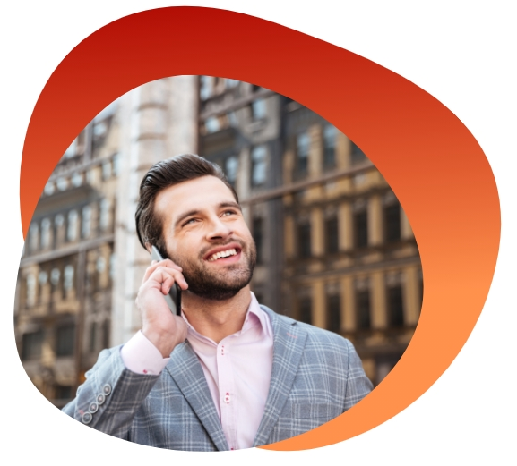 tarifa torre movil virtualtwin comunicaciones