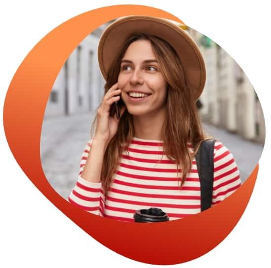 telefonia virtualtwin fijo movil