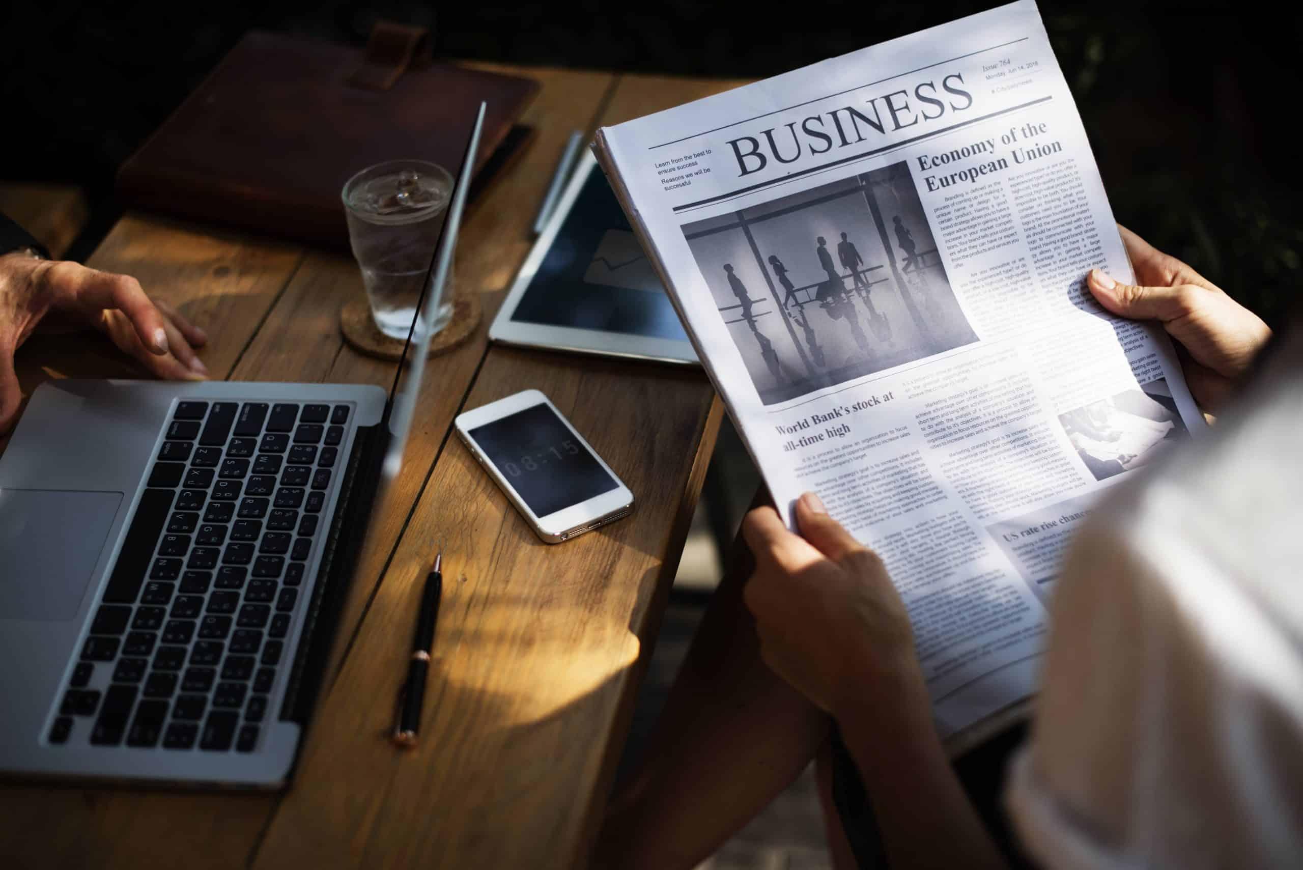 Blog y noticias virtualtwin comunicaciones IP