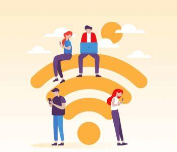 6 Trucos para mejorar la señal WiFi de tu casa o lugar de trabajo
