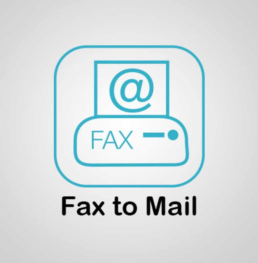fax to mail virtualtwin fax virtual fax2mail