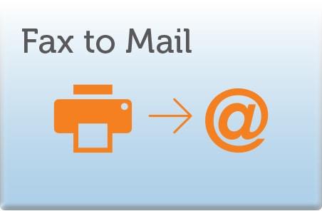 fax2mail virtualtwin fax virtual logo