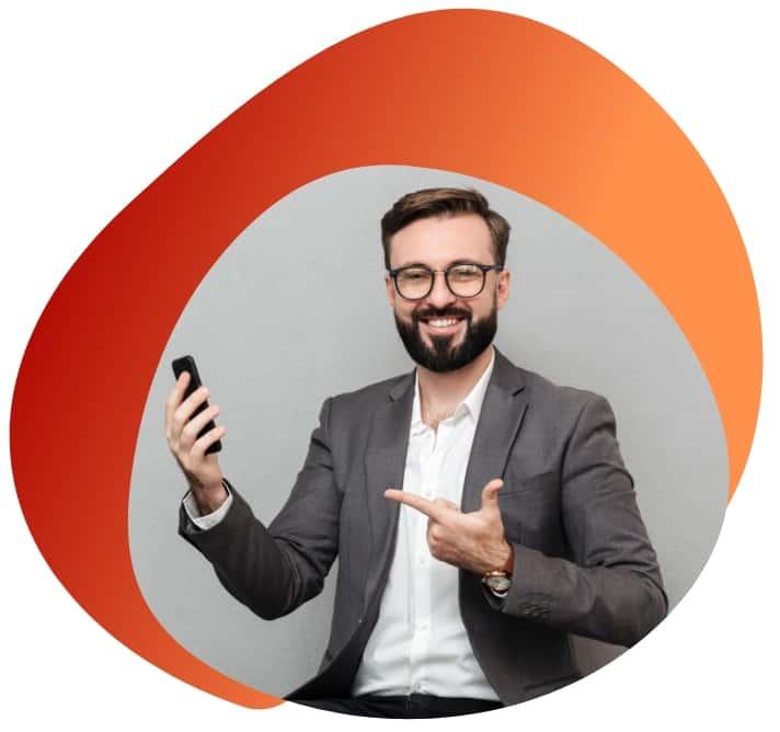 empresario bono gigas extra telefonia movil virtualtwin