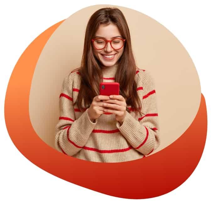 activar bonos telefonia movil virtualtwin