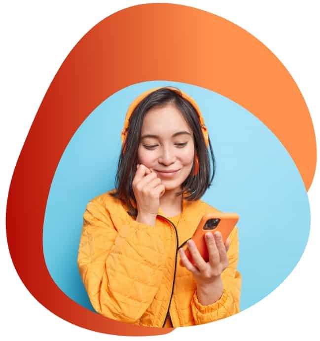 Virtualtwin telefonia movil tarifa personalizada