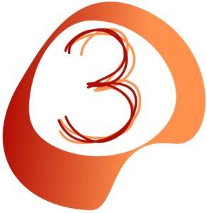 bono 3 gigas telefoniia movil virtualtwin