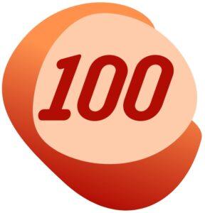 bono internacional 100 minutos telefonia virtualtwin