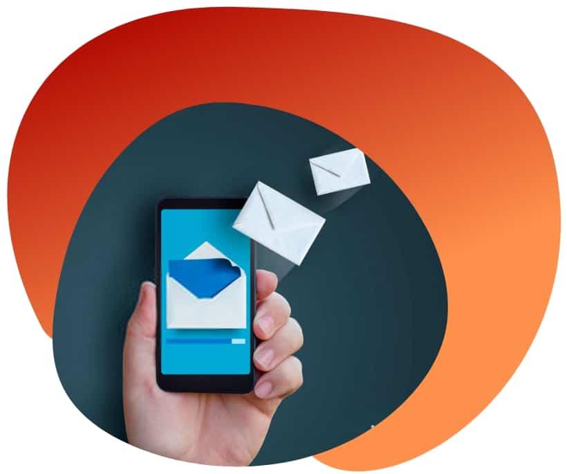 bono sms telefonia movil virtualtwin
