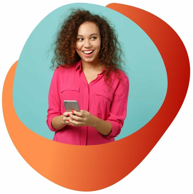 bono sms virtualtwin telefonia movil ip