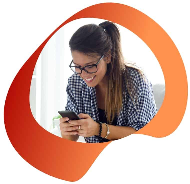 telefonia movil virtualtwin datos megas persoalizado