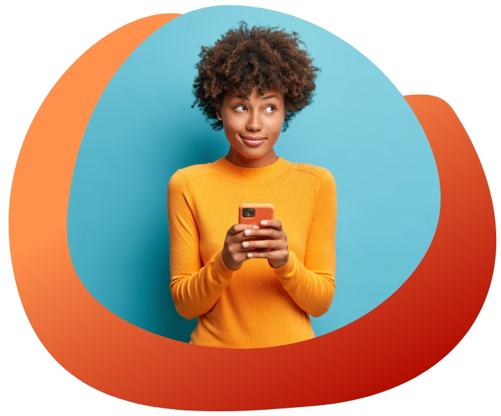 telefonia movil virtualtwin tarifa datos minutos